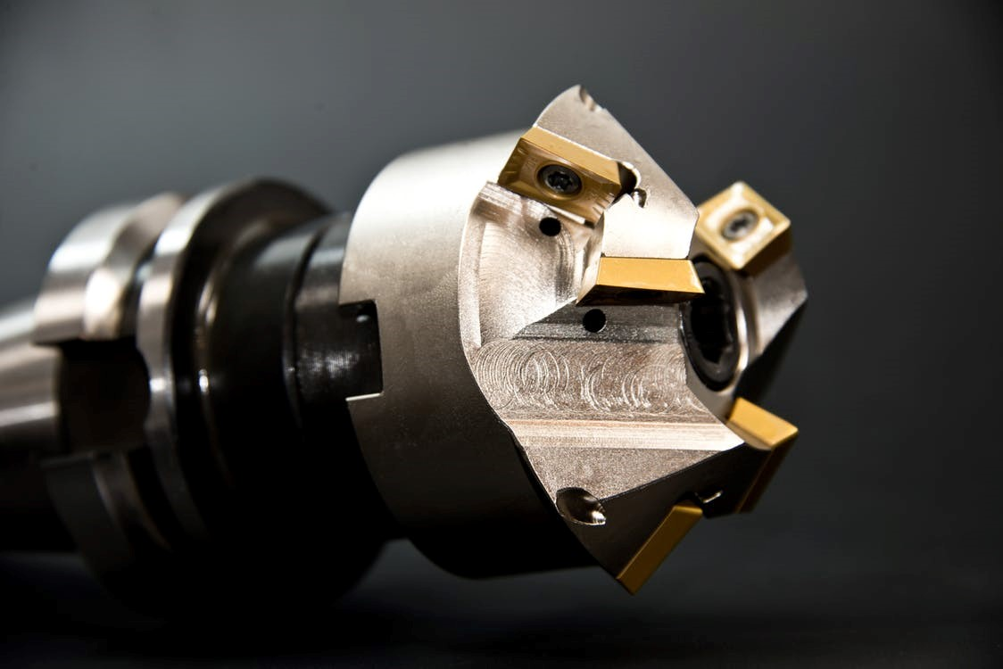 The Benefits of Countersinking
